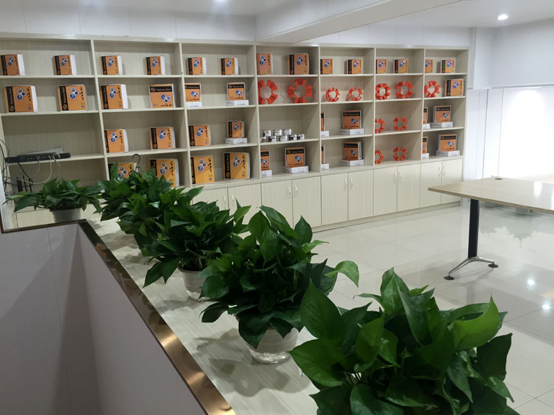 New Store,New Beginning and New Journey!